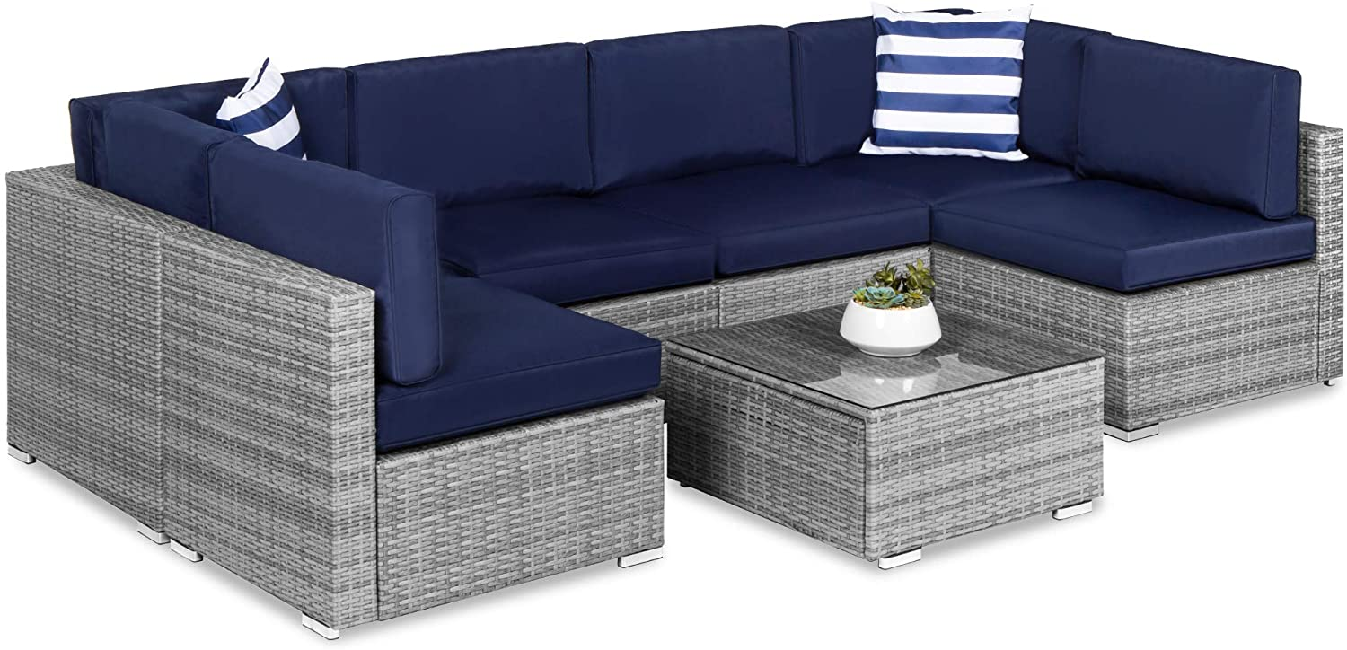 chairs patio furniture