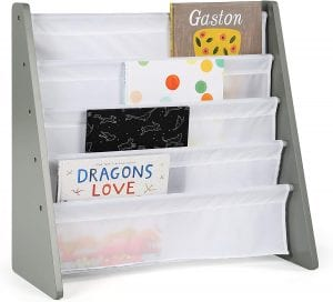 the best bookcase for children s rooms
