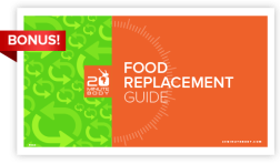 food-replacement-guide-bonus