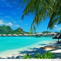 Lo que no sabías de Hawai