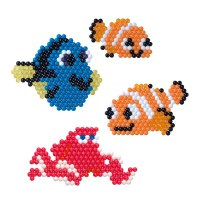 Finding Dory Playset (2)