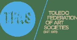 TFAS100 logo