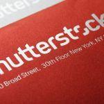 Shutterstock初収入! 56米ドルを受け取りました【写真寄稿】