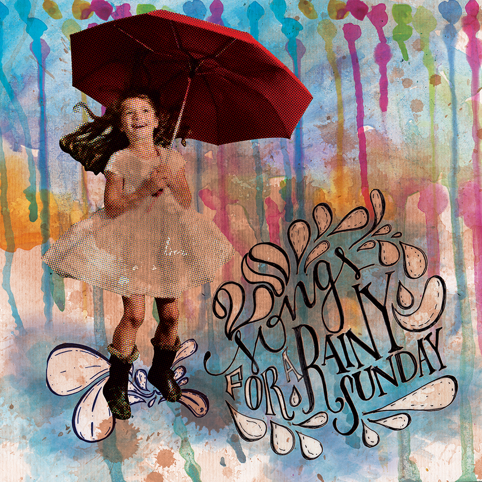 20_Songs_to_For_a_Rainy_Sunday_design_by_Veronica_Vazquez_Guapo_big