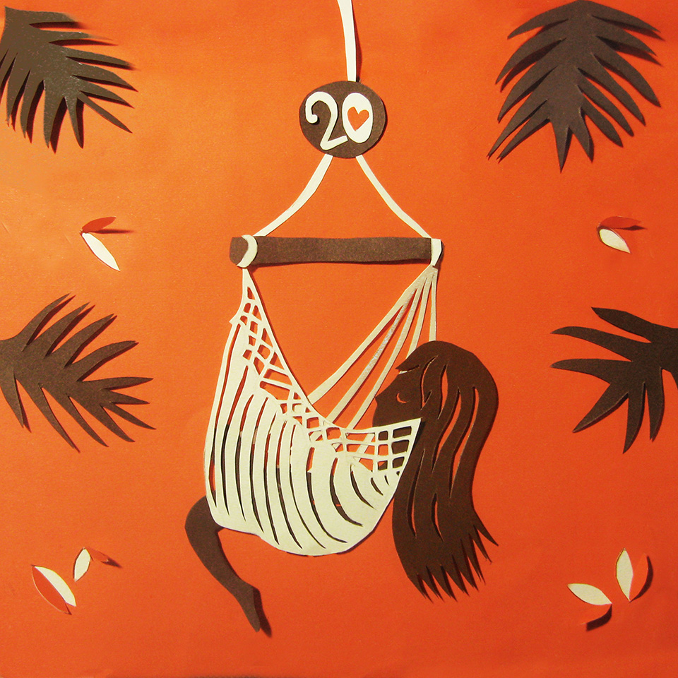 20_Songs_to_Relax_in_a_Hammock_design_by_Lucia_Rovira_Guapo_big