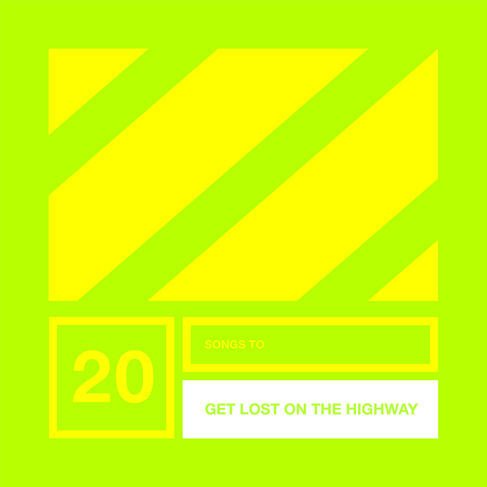 20_Songs_to_Get_Lost_on_the_Highway_design_by_Lucas_Lopez_Guapo_big