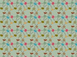xar411_01_mosaic