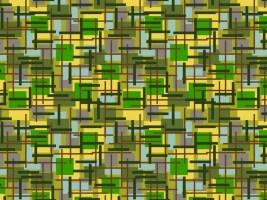 xar433_01_mosaic