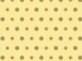 xar489_02_mosaic