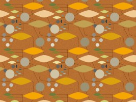 Ai301-01_mosaic