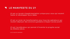 https://21-croix-rouge.fr/manifeste/