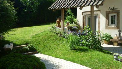 jardin-1er-juillet-2013-001