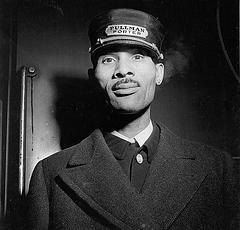 """The Society for the Prevention of Calling Sleeping Car Porters """"George"""" was a lighthearted association with a useful, if incidental, cause. Most railway porters were black, and many passengers called them all George, following the racist custom of naming slaves after their masters. (George Pullman ran the company that made the cars, so the porters were regarded as his servants.) Strangely, the prevention society was founded not by the black porters, but by white railway employees who were actually named George. Apparently they were either annoyed by the tradition or thought that such a society would be a good joke. People did think it was funny, or at least inoffensive. At its peak, the society had 31,000 members, including King George V of the United Kingdom, Babe Ruth (whose given name was George), and French politician Georges Clemenceau. source"""