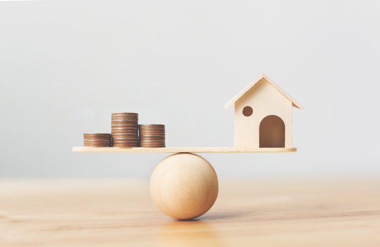 住宅購入は増税前と増税後のどっちがお得