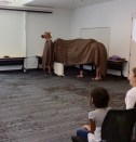 Trojan Horse6
