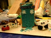 dr-wholiday-cookie-6