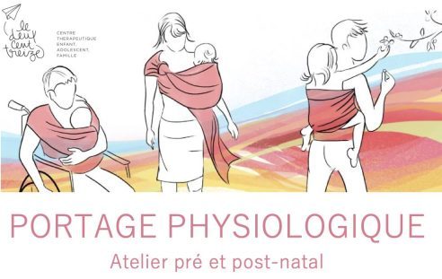 Portage physiologique