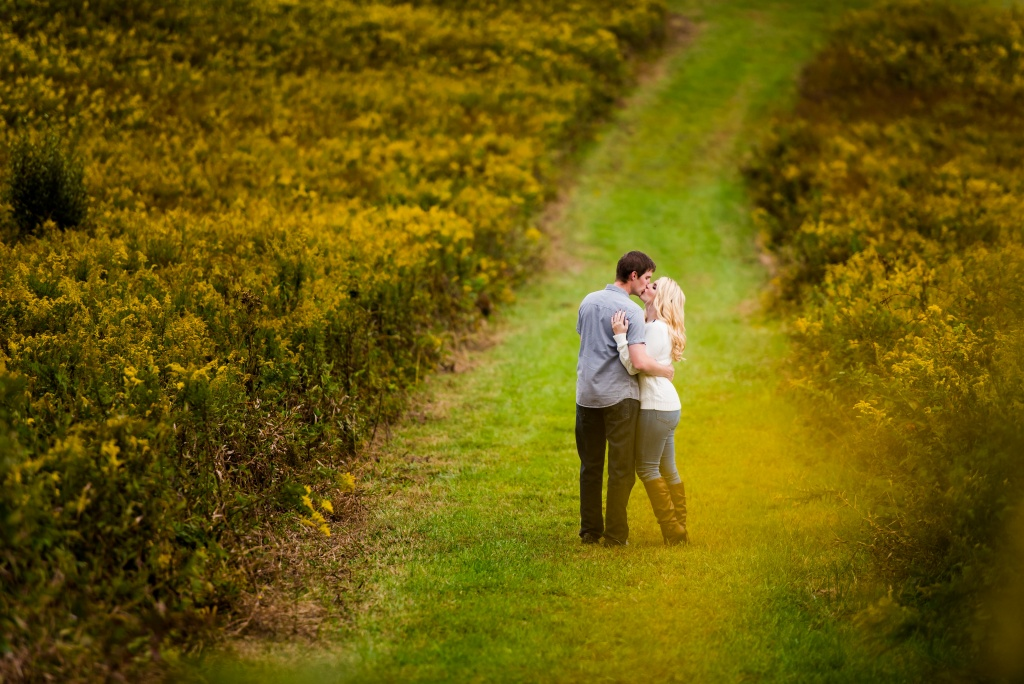 Heather & Jason | Leeann Marie Photography, Pittsburgh Wedding Photography