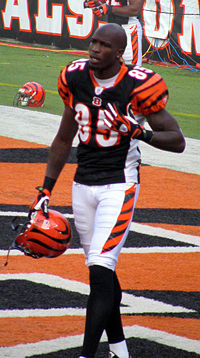 200px-chad_johnson_2007.jpg