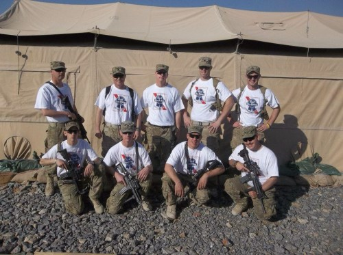 1432d-with-rifles-and-pabst-shirts