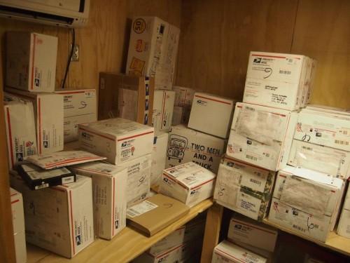 boxes-to-david-rye
