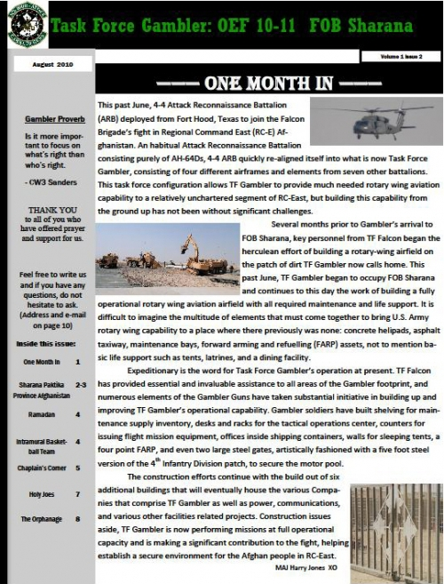 web_ch-harris-newsletter-sept-2010