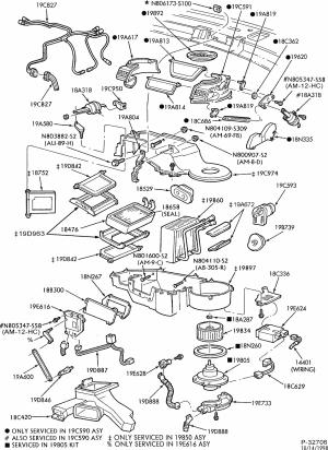 2007 Lincoln Mkz Engine Problems  ImageResizerToolCom