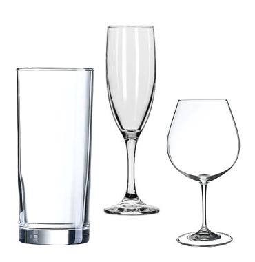 glassware_01