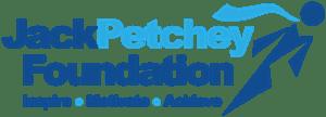 Jack Petchey Foundation logo