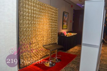 NWI Photo Booth