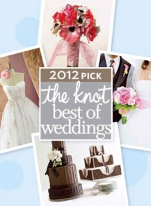 219 Productions - The Knot Best of Weddings 2012 for Northwest Indiana