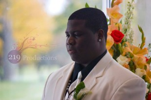 Innsbrook Country Club Wedding Merrillville Indiana Wedding
