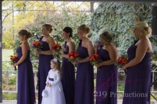 Wedding Croatian Center