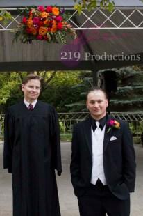 Wedding Croatian Center Merrillville Indiana