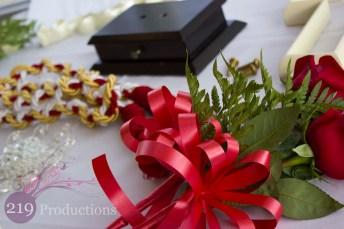Wedding Traditions Innsbrook Country Club
