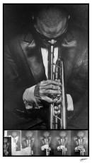 Jazz_IMayfield_21artists
