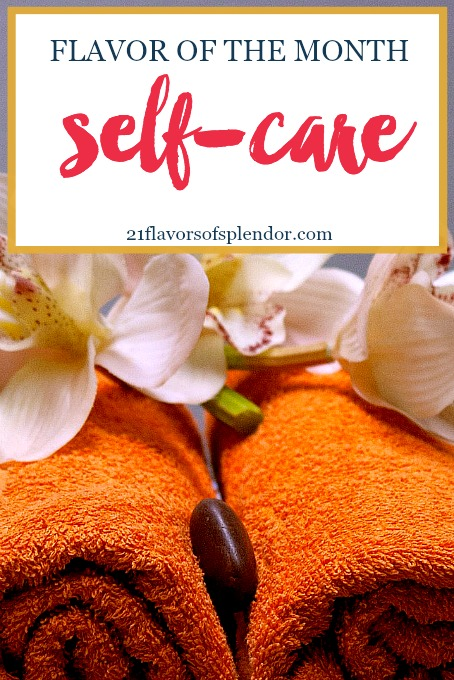 Learning to practice self-care for your mind, body, and spirit is essential in maintaining your overall health and well-being. Click...