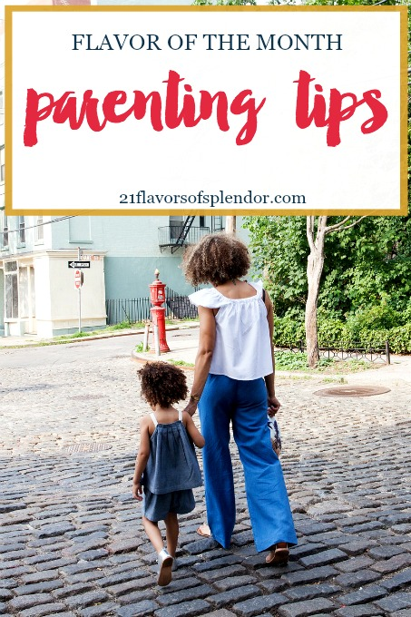 Looking at different ways we can all get a better handle on this parenting thing and finding ways to better live out #momlifeisthebestlife. Click... #parenting #parentinghacks