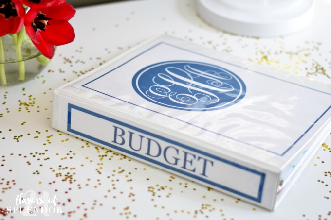 Having the right tools is key. The best budgeting sheet is the Financial Peace University (FPU) Budget Sheet (Monthly Cash Flow Plan) for two reasons. Click... #budget #budgeteverydollar #financialfreedom