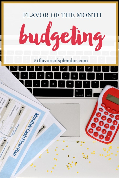 In order to be able to steward your finances well and budget successfully, regardless of your income, you need the right mindset and tools. Click... #budget #budgeting #budgettips