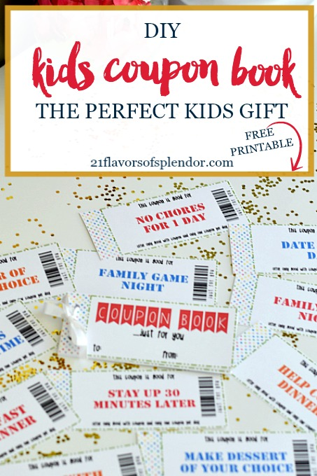 It is a picture of Terrible Printable Coupons for Kids