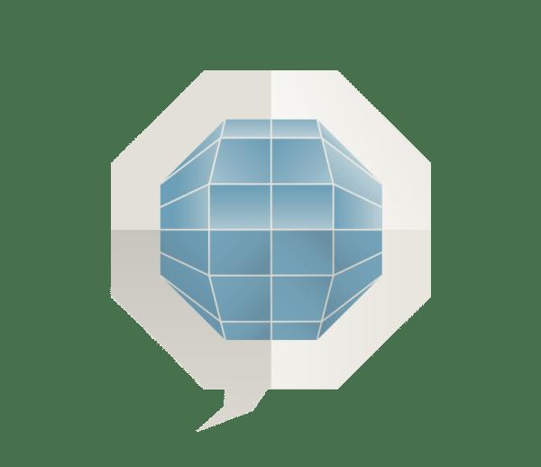 Gestión de redes sociales y community manager