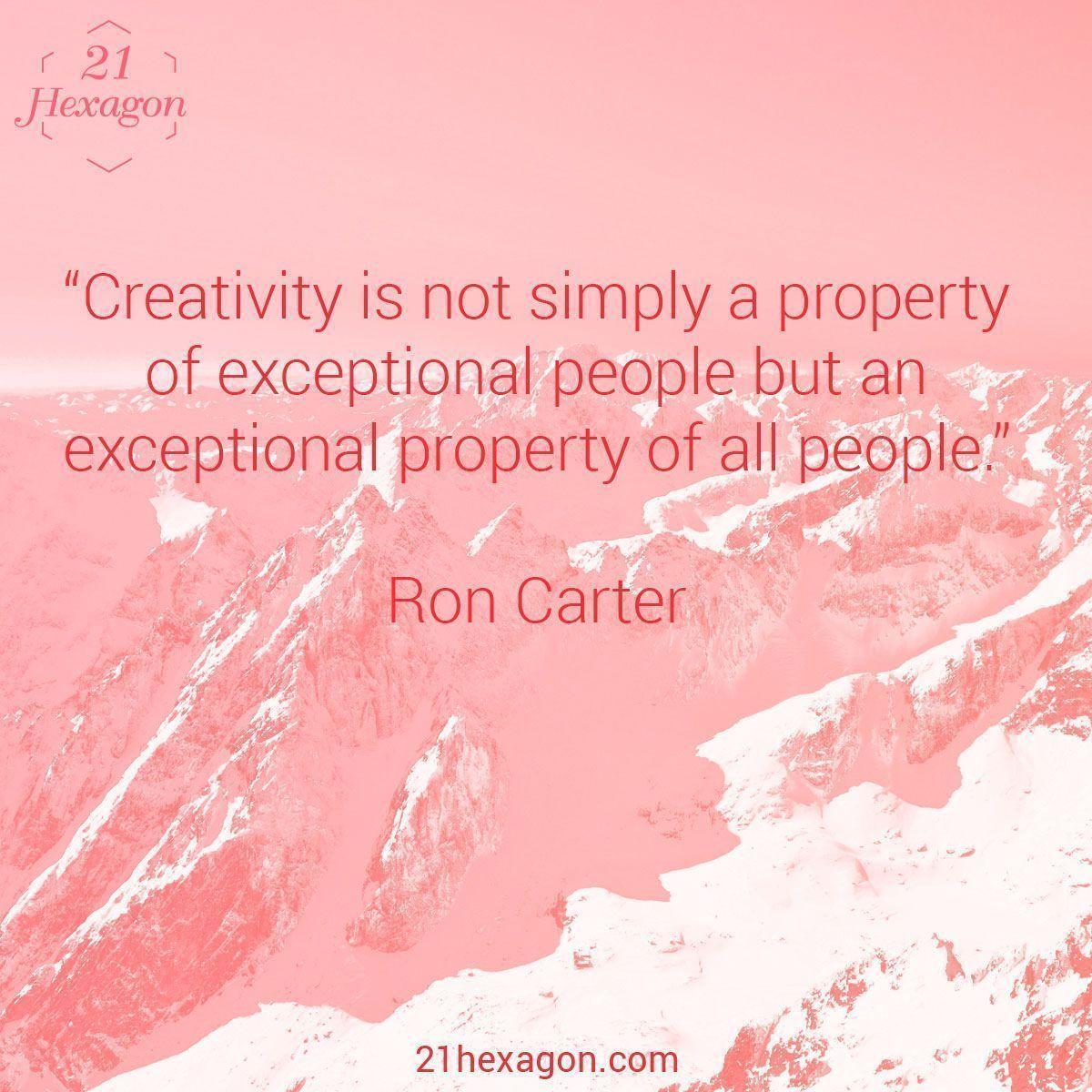 quotes_21hexagon_10.jpg