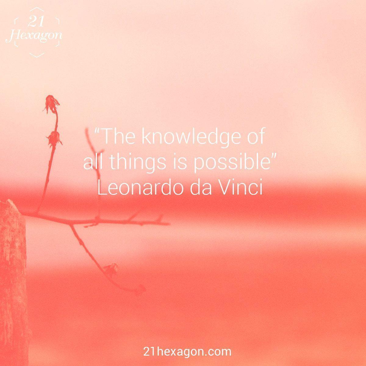 quotes_21hexagon_161.jpg