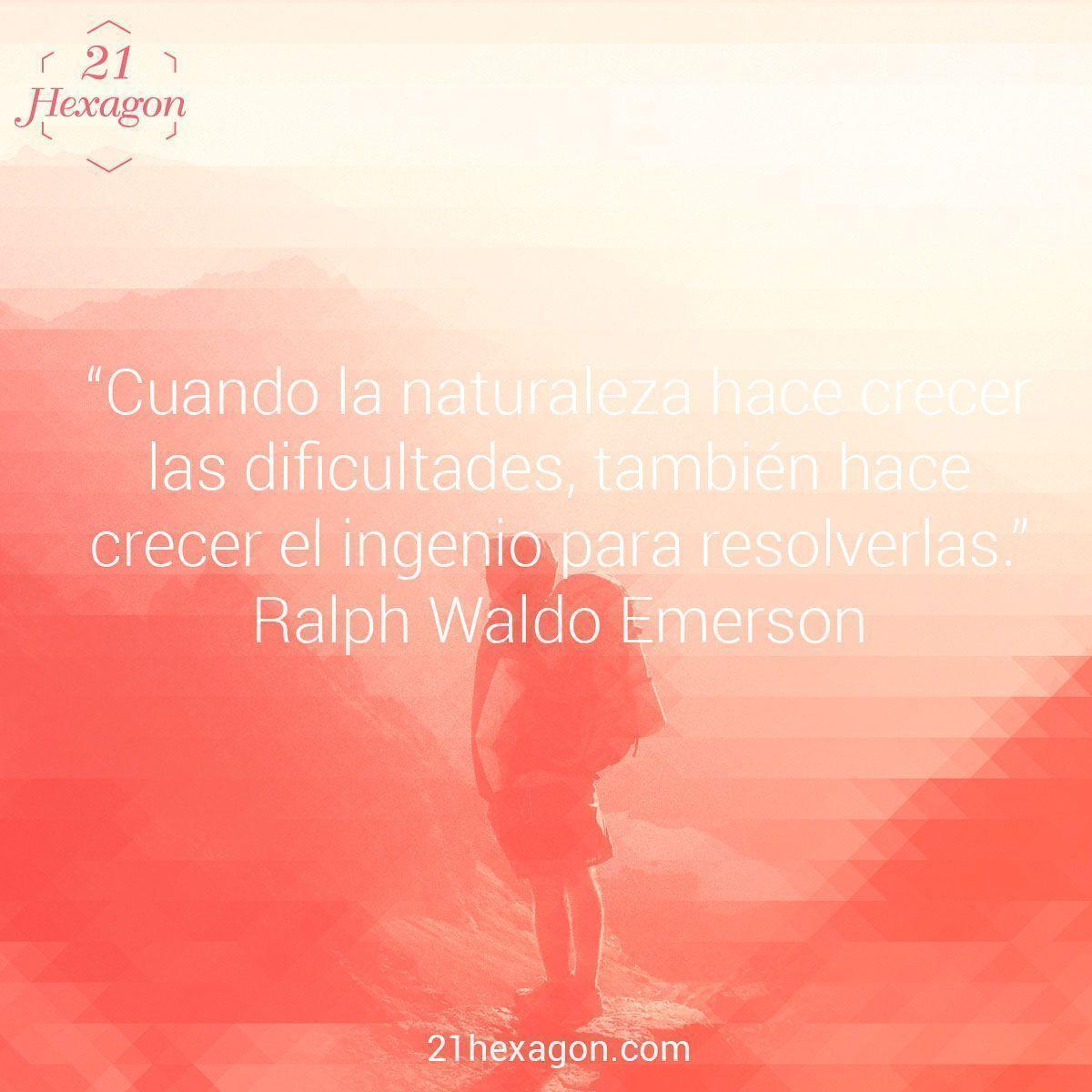 quotes_21hexagon_29.jpg