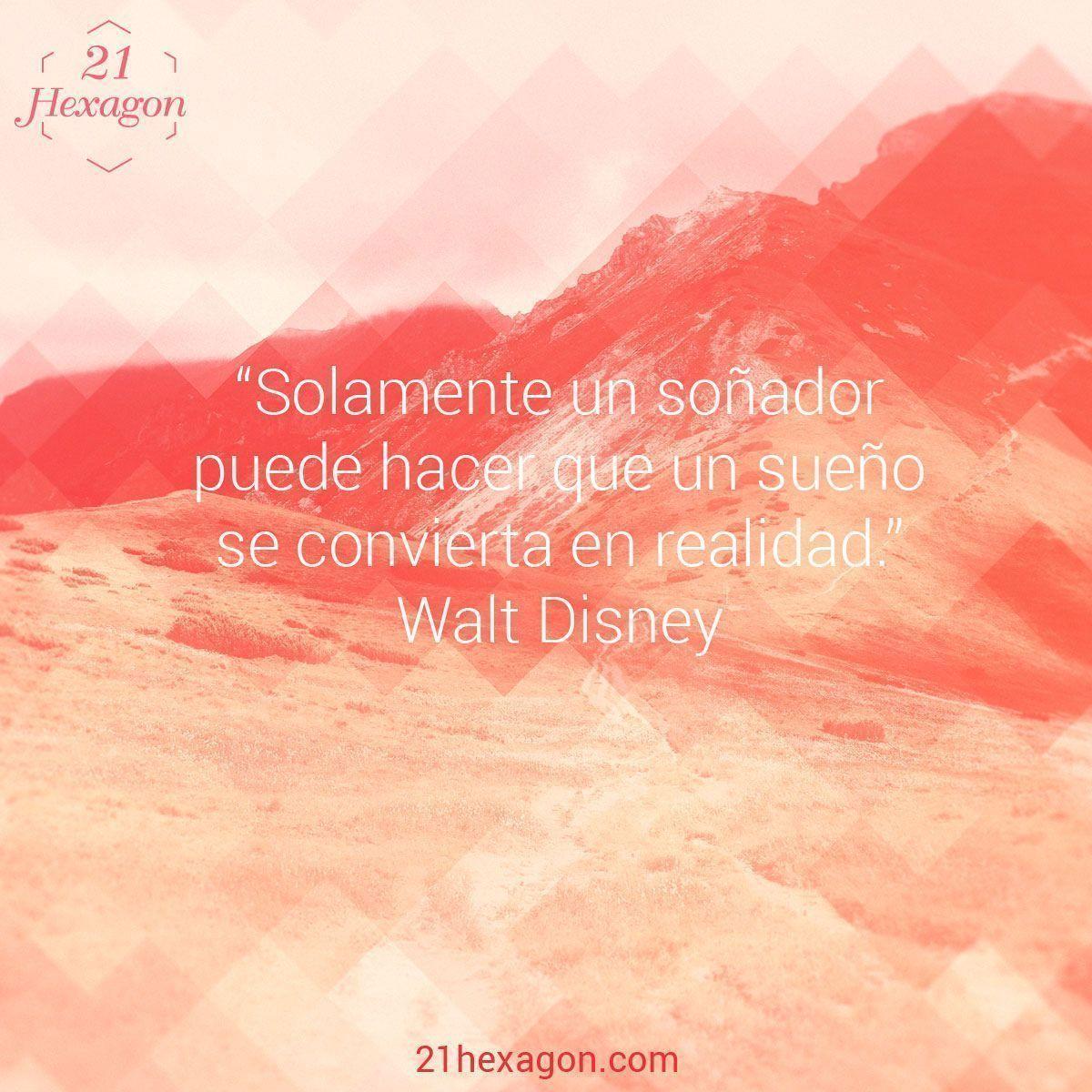 quotes_21hexagon_31.jpg