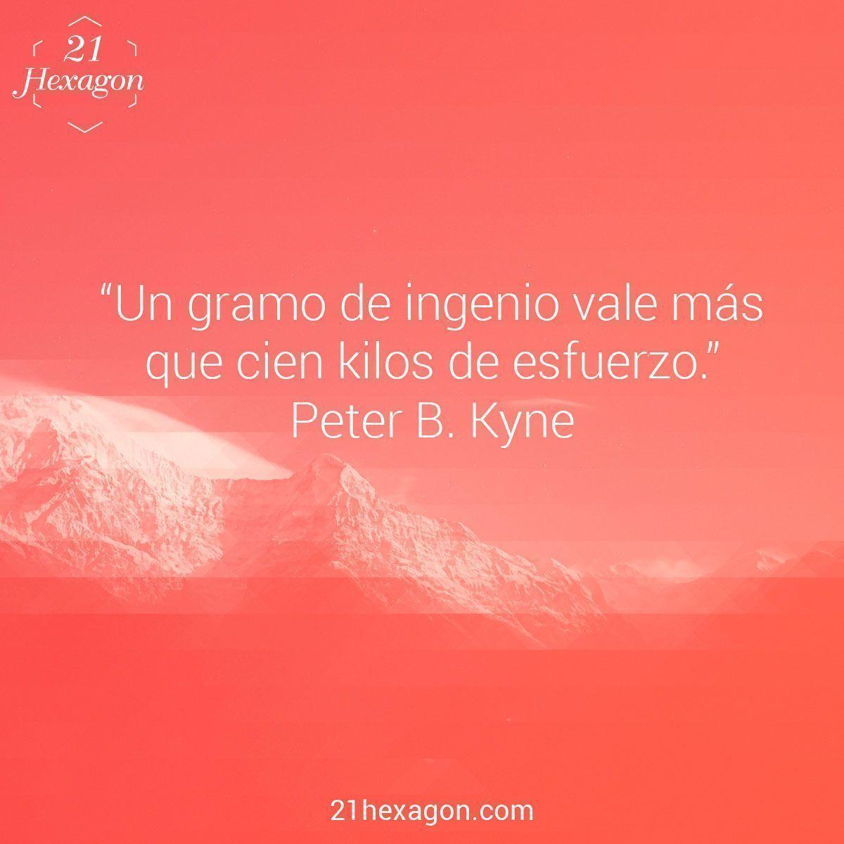 quotes_21hexagon_33.jpg