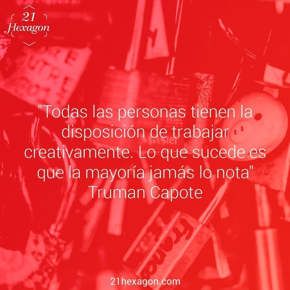 quotes_21hexagon_6.jpg