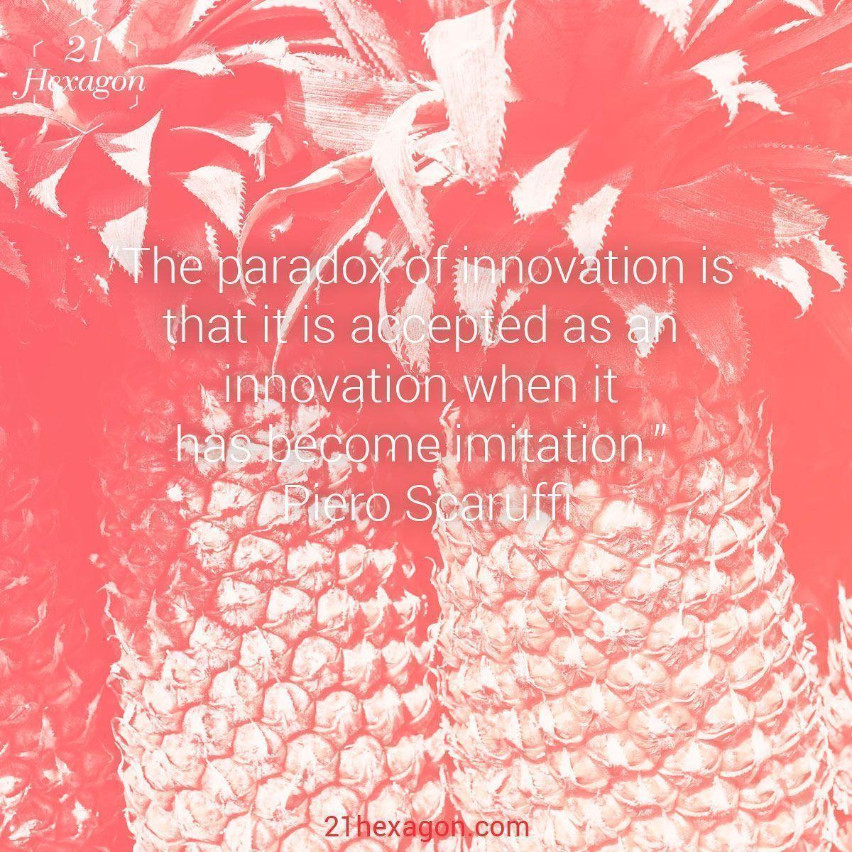 quotes_21hexagon_45.jpg