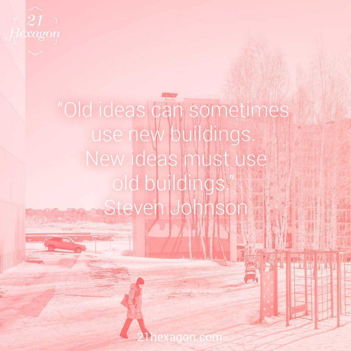 quotes_21hexagon_51.jpg